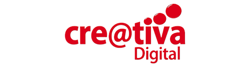 revistacreativa.com