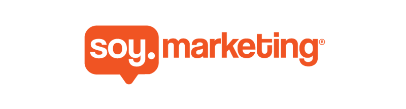 Soy.Marketing