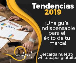 banner-mi-espacio-tendencias-2019.jpg