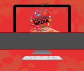 10 leyes del Social Media Marketing