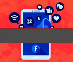 4 estrategias para aumentar tu alcance en Facebook sin pagar