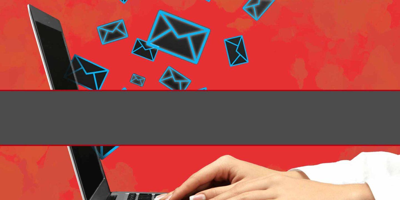9 elementos para impulsar el Email Marketing con datos