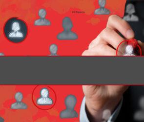 Audiencias Objetivo y su Segmentación: Determinantes para la efectividad de una estrategia de comunicación