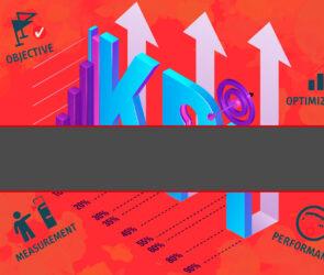 Cómo definir correctamente los KPIs en las estrategias de Comunicación