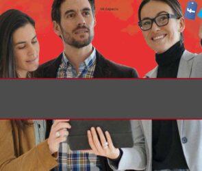 Cómo medir el éxito del engagement en las Ventas