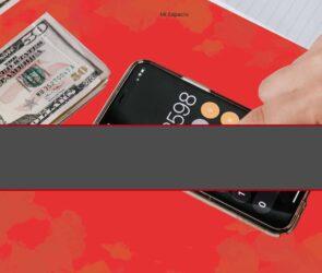 Comunicación Interna: ¿Cómo Medir su Beneficio Económico?