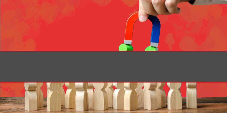 Conseguir prospectos con Lead Magnets