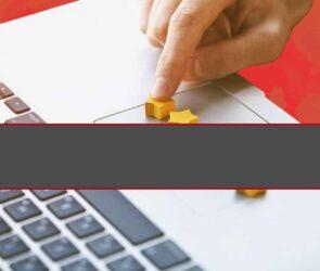 De la Imagen a la Reputación Corporativa, Activo Necesario para el Posicionamiento de las Empresas