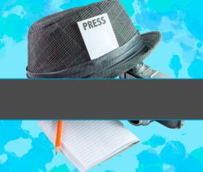 El Rol del Periodismo en la Revolución 2.0