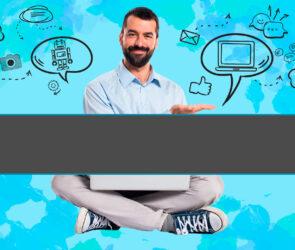Internet, el Nuevo Paradigma para las Relaciones Públicas