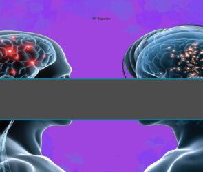 La Estimulación Subliminal en los Sentidos