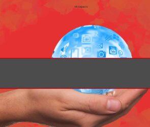 Las RRPP en el Mundo Digital