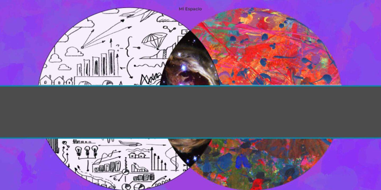 Logística: ¿ciencia o arte?