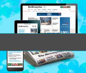 Medios Digitales, su Rol Dentro de un Plan de Medios