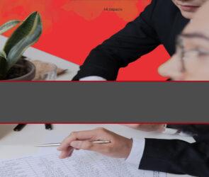 Negociación: Elemento Fundamental en la Estrategia de Comunicación