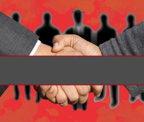 Negociación Exitosa: Capacidad para Mejorar Situaciones Colectivas