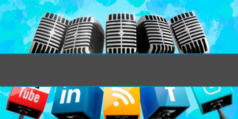 Periodismo en la era de Internet