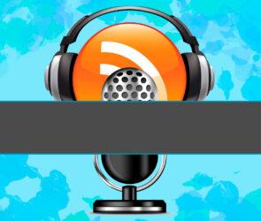 Radio en Internet, un Medio en Constante Evolución