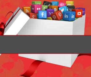 Redes Sociales, la nueva era de la publicidad