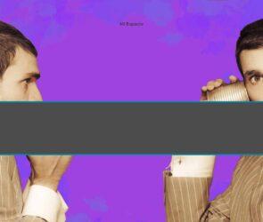 Tipos de Comunicación Corporativa-Interna