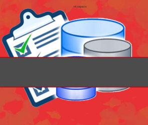 Tips para una Buena Base de Datos