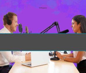 Vocero Empresarial: Cara y personalidad de la organización