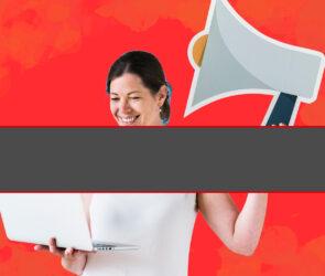 ¿Cómo suman las Relaciones Públicas a las Estrategias de Marketing Digital en los Negocios?