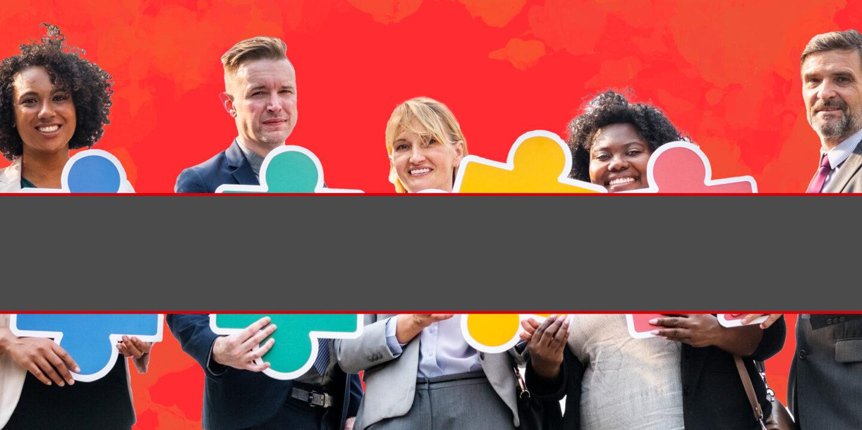 ¿De qué forma pueden contribuir las Relaciones Públicas a tu negocio?