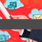 El papel de email marketing en tu estrategia digital