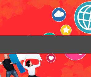 ¿Por qué es importante la implementación de Estrategias de Marketing Digital en los Negocios?