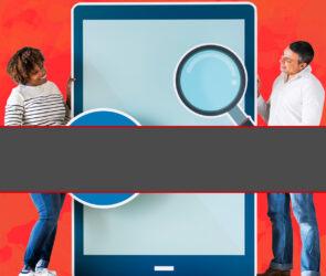 ¿Qué cambios está teniendo el Marketing Digital?