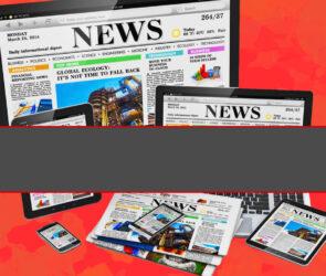 ¿Qué cambios han surgido en los medios de comunicación?