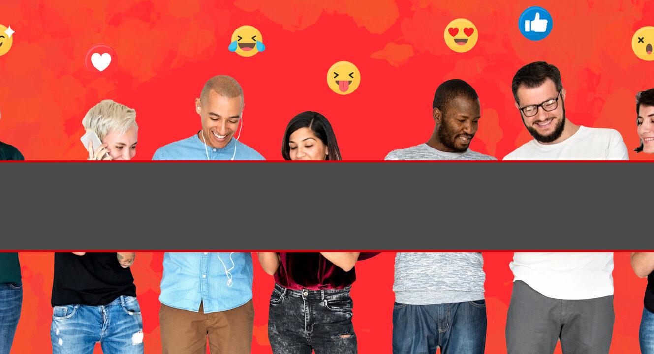¿Qué características debe tener el contenido digital?