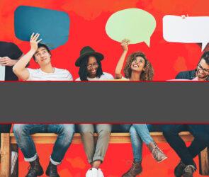 ¿Qué papel juegan las Relaciones Públicas en la identidad y reputación de una marca?