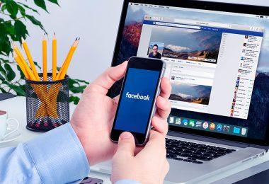 10 Beneficios de las redes sociales en las empresas... que te ayudarán a convencer a tu jefe