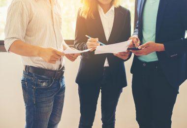 10 mitos y realidades de las RP (y su importancia para tu empresa)