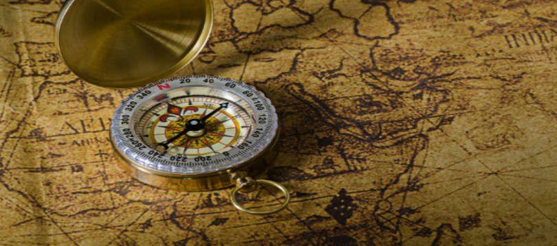 10 pasos para consolidar el Marketing de Contenidos
