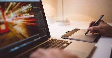 2 consejos sobre contenido visual, que ayudarán a maximizar el éxito de tu campaña