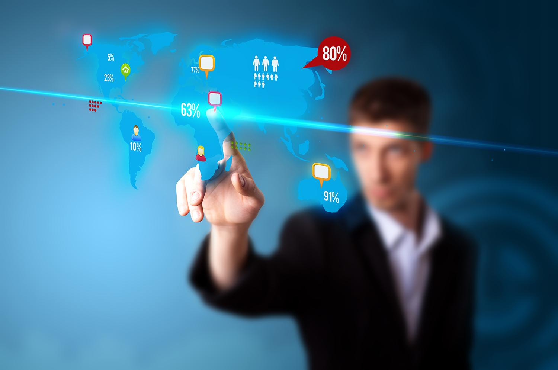 2 Fórmulas para que tu empresa triunfe usando Marketing Digital