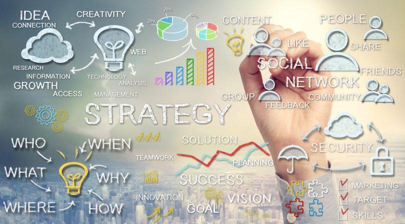3 Lecciones de Marketing de Contenidos que mejorarán tu estrategia de Relaciones Públicas