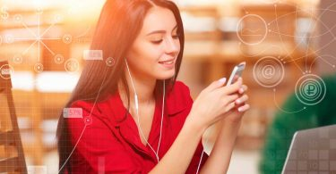 3 Acciones de RP Digital para responder al comportamiento del consumidor en la nueva normalidad
