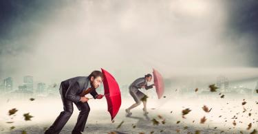 3 Consejos para navegar mejor en una situación de crisis