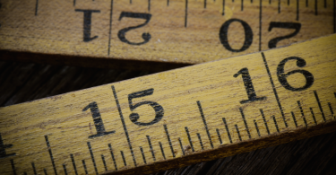 3 cualidades que te convertirán en un gran profesional de la medición