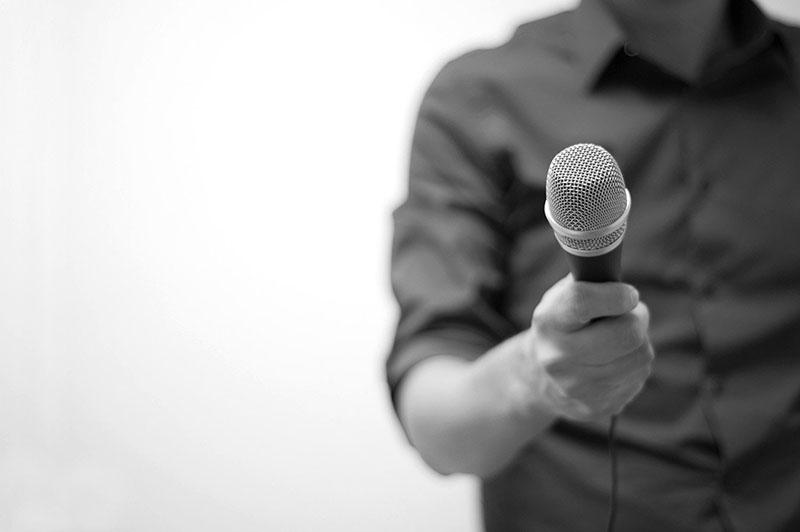 3 errores durante las entrevistas y cómo evitarlos