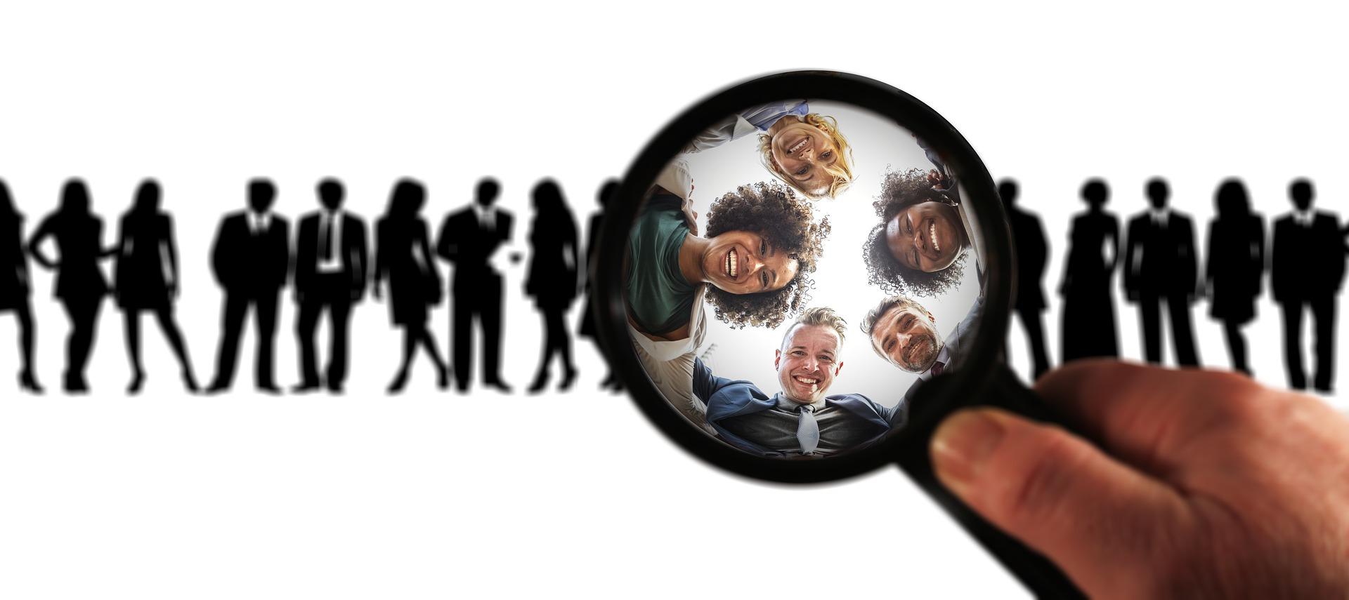 3 maneras de transformar las relaciones con tus clientes en la era del consumidor