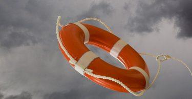 3 pasos para manejar una crisis de comunicación