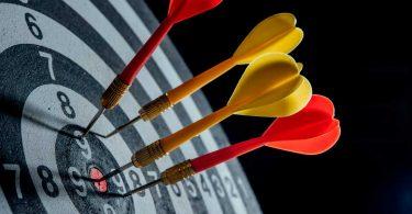 3 razones por las que las Relaciones Públicas deben ser parte de tu estrategia de Marketing