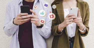 Características del influenciador digital