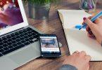 3 consejos prácticos para crear mensajes que destaquen