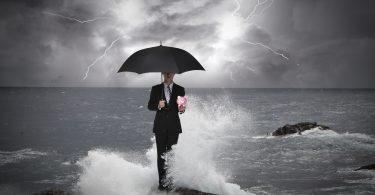 4 Etapas Fundamentales en la Gestión de Crisis